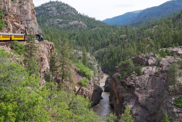 Durango-Silverton  0003