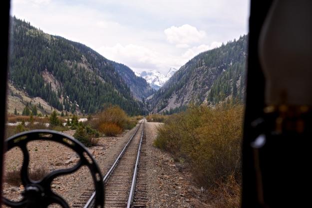 Durango-Silverton  0008