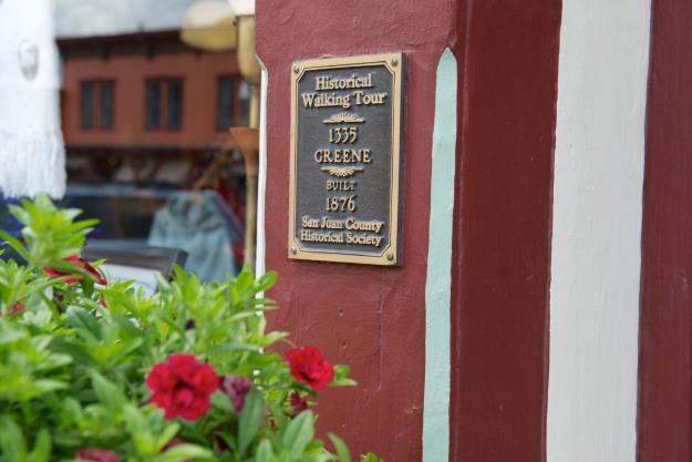 Durango-Silverton  0010