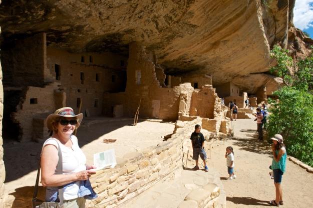Mesa Verde  002