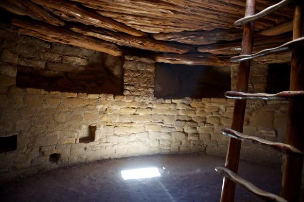 Mesa Verde  004