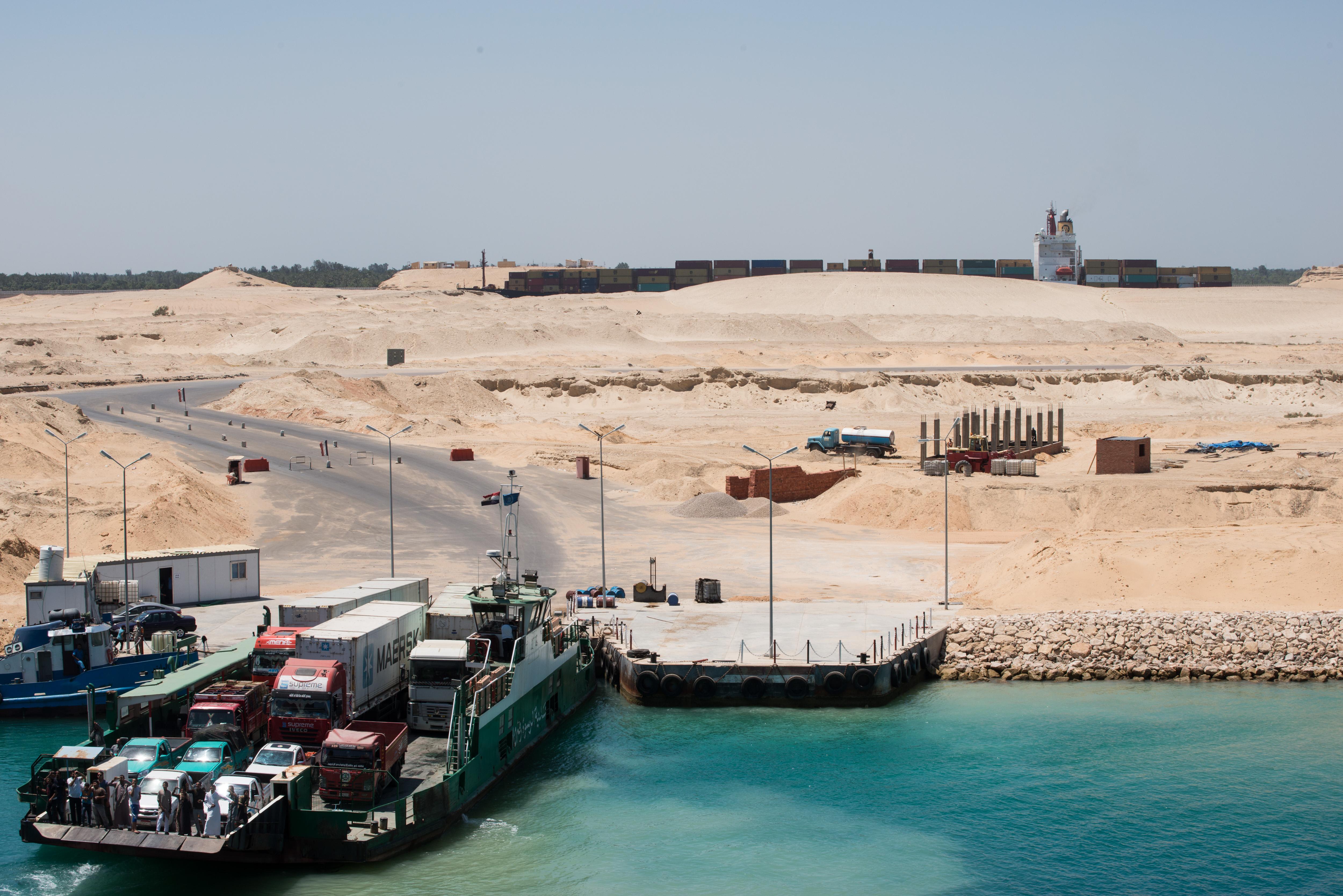Suez-15