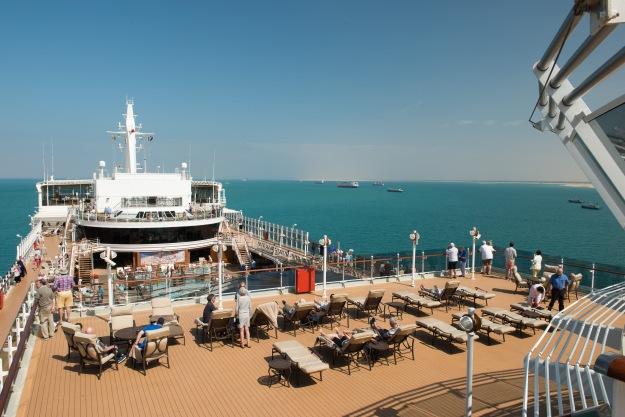 Suez-7