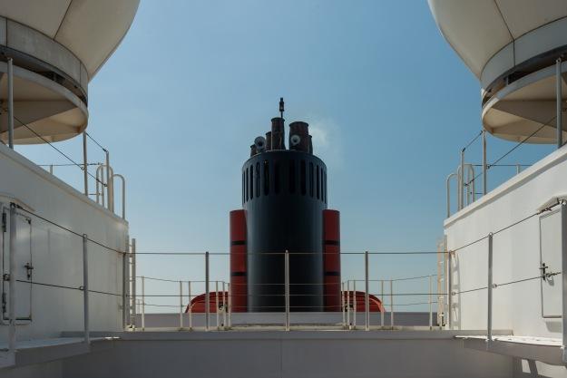 Suez-8
