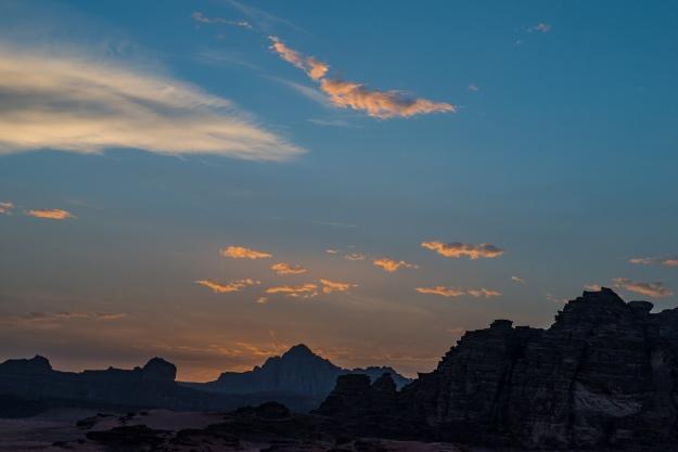 Wadi Rum-17