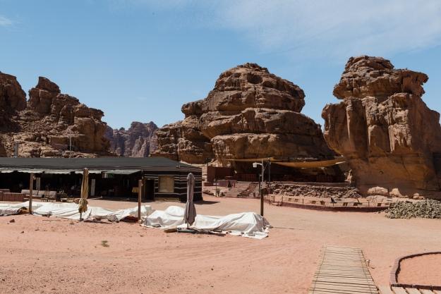 Wadi Rum-5