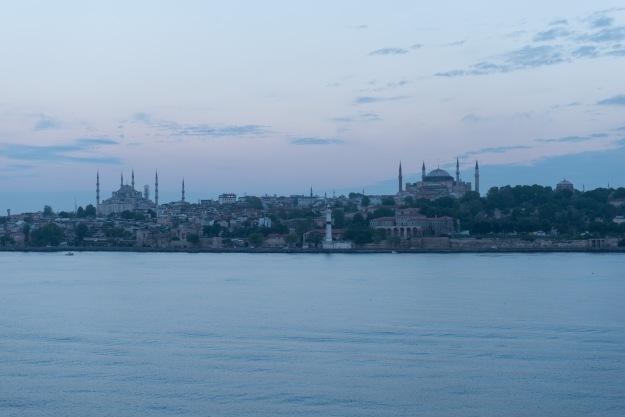 istanbul-48